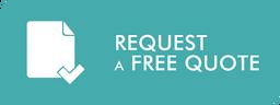 free-quote-LSS Ohio